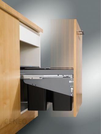 blanco select econ 45 2 45 3 60 2 60 3 516577 516578 516581 516582 zdj cie 1. Black Bedroom Furniture Sets. Home Design Ideas