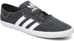 adidas Originals adiEase Surf