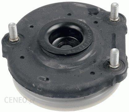 lemforder 35020 01