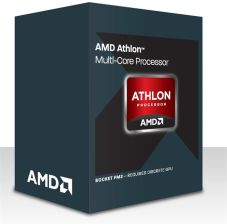 AMD X2 370 2MB BOX 65W (AD370KOKHLBOX)