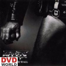 Accept - Balls To The Wall (CD)