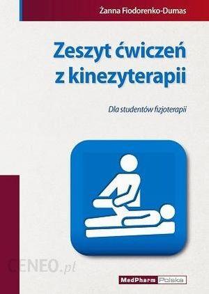pierwsza pomoc podręcznik dla studentów pdf