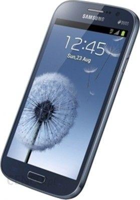 Samsung galaxy book 2 black friday