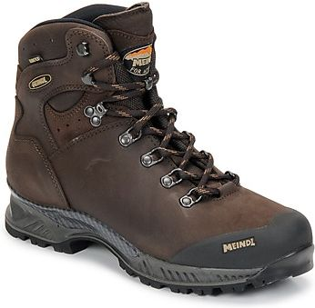 Meindl Buty Softline Top Gtx