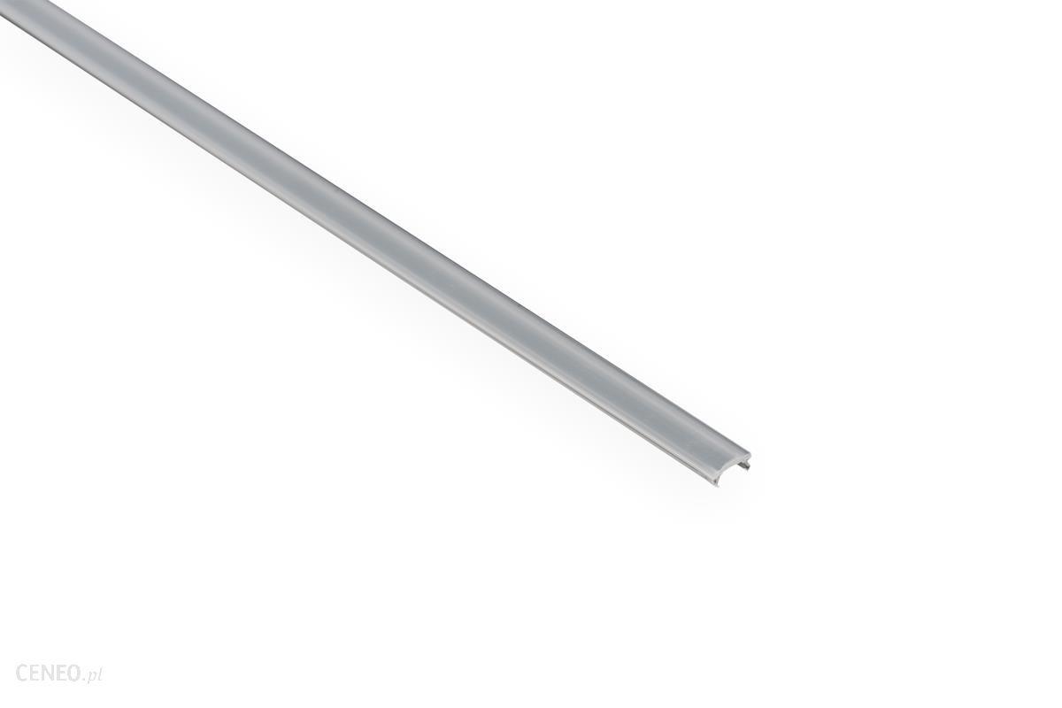 Lumines Klosz Do Profilu A B C Mrożony 1mb K1000 Mr