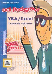 podręcznik vba