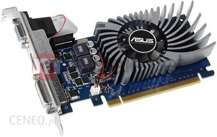 Asus GT640-1GD3-L NVIDIA Graphics Driver for Windows 7