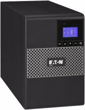 EATON UPS 5P 850 TOWER ; 850VA / 600W; RS232/USB (5P850i)