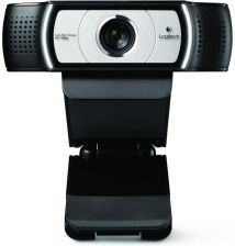 LOGITECH KAMERA WEBCAM C930e HD (960-000972)