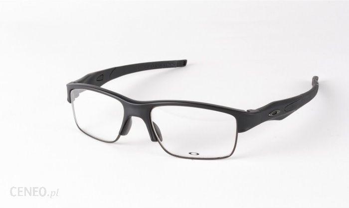 f70347f532f Oakley OX 3128 53 312801 - Opinie i ceny na Ceneo.pl