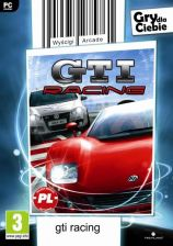 GTI Racing (Gra PC)