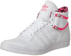 adidas Originals Top Ten Hi Sleek