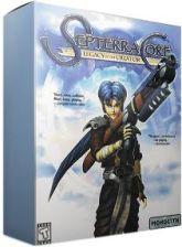 Septerra Core Legacy of the Creator (Digital)