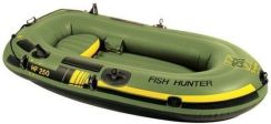 Fish Hunter™ Hf250