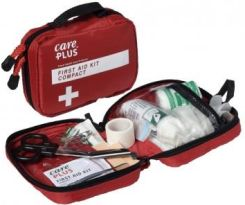 Care Plus Apteczka First Aid Kit Compact