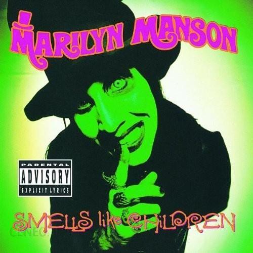 i-marilyn-manson-smells-like-children-95