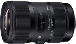 Nikon 50mm f/1.8G AF-S (JAA015DA)