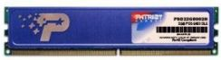 PATRIOT DDR2 2GB 800MHz Non-ECC CL6 (PSD22G80026H)