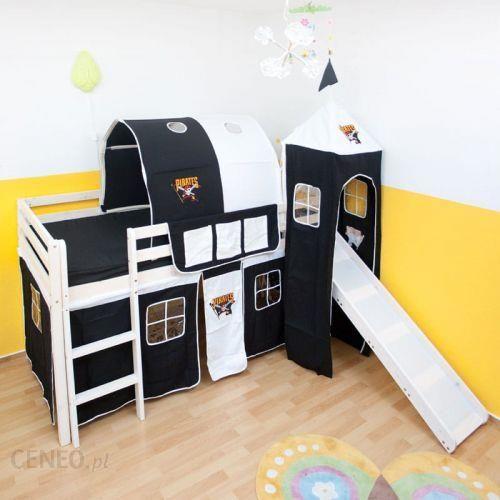 łóżka Ze Zjeżdżalnią Dla Dzieci Ceny Opinie Sklepy