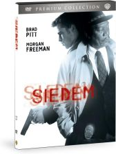 Siedem (Premium Collection) (DVD)