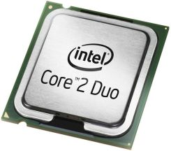 Intel Core 2 Duo E7600 3,06GHz S-775 BOX (BX80571E7600)