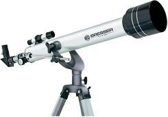 Bresser optik reflektor teleskop lauritz