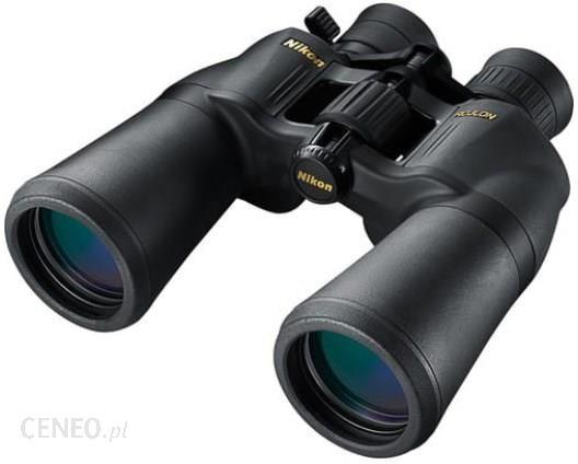 Nikon Aculon A211 zoom 10-22x50