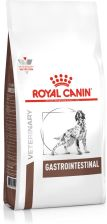 Royal Canin Veterinary Diet Gastro Intestinal GI25 14kg