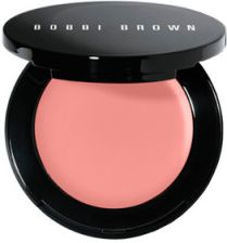 Bobbi Brown Róż 3,7 g (671141)