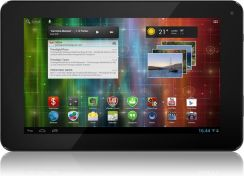 Tablet PC Prestigio MultiPad 7.0 Hd (PMP3970B_DUO) - zdjęcie 1