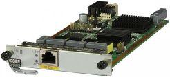 Akcesoria do urządzeń sieciowych HUAWEI MA5683T 2XPRTE