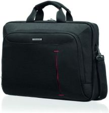 Torba na laptopa Samsonite GuardIT do 16'' (88U-09-002) - zdjęcie 1