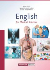 English for Medical Sciences - zdjęcie 1