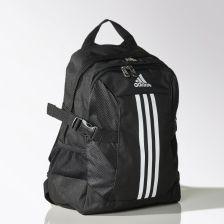 024837eb7 Plecak Adidas Bp Power II M G68779 - Ceny i opinie - Ceneo.pl