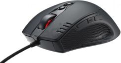 CM Storm Havoc Gaming Mouse (SGM-4002-KLLN1)
