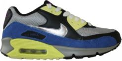 Nike Buty Damskie WMNS Air Max 90 325213 121 Ceny i opinie Ceneo.pl