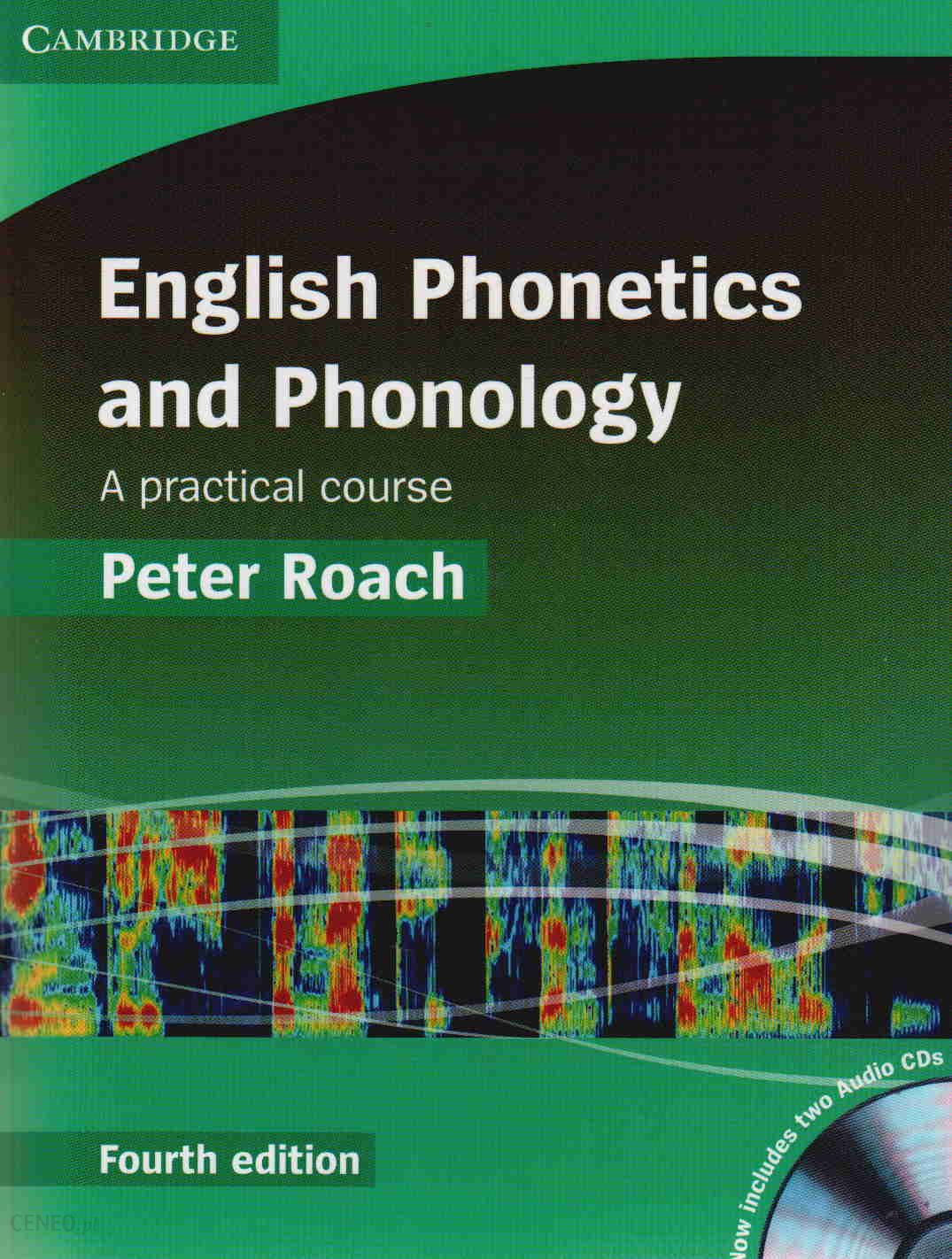 lecture 1 phonetics and phonology Other teachers should be knowledgeable about the phonetics and phonology of  english because (1) the sound system is primary and the basis for the spelling.