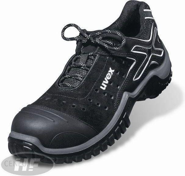 buty męskie przedłuzające wzrost
