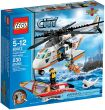 Lego City Helikopter 60013