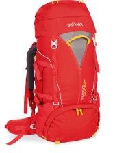 5c113457d71c7 Plecak Tatonka Yukon Junior 32 Czerwony) - Ceny i opinie - Ceneo.pl