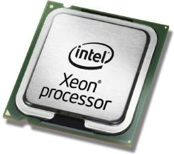 IBM INTEL XEON 6C PROCESSOR MODEL E5-4617 130W 2.9GHZ/1600MHZ/15MB (90Y9066)