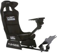 Playseat Revolution WRC