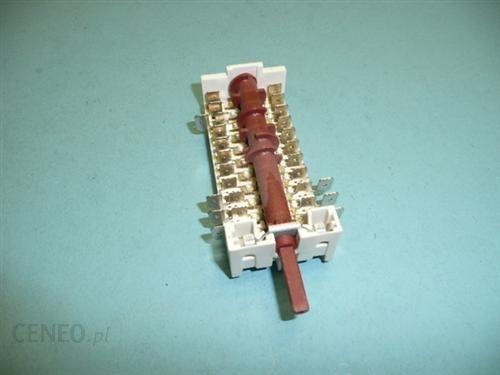 Ogromnie Amica Selektor Przełącznik funkcji do piekarnika Amica 8044793 OL47