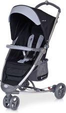 Wózek Euro-Cart Lira 3 Spacerowy - Ceny i opinie - Ceneo.pl bd957a9ea4