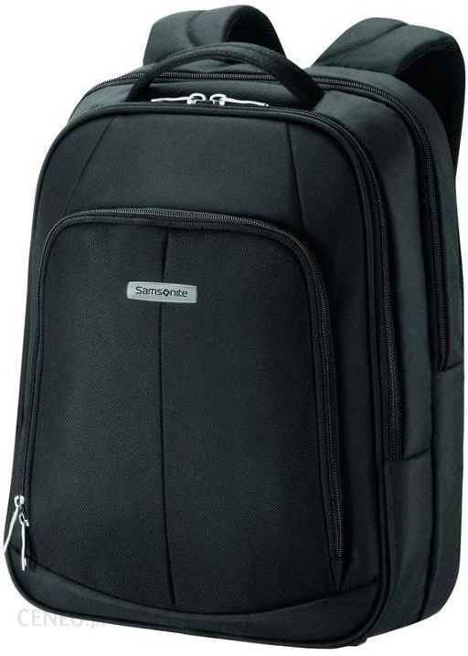 090889556ebcd Torba na laptopa Samsonite Intellio Laptop Backpack (00V-09-006) - zdjęcie