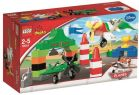Lego 10510 Duplo Plains Ripslinger's Air Race