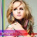 Mendler Bridget - Hello My Name Is. . . (CD)