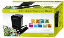 EASYPIX CYBERSCANNER BASIC DRIVERS FOR WINDOWS 10