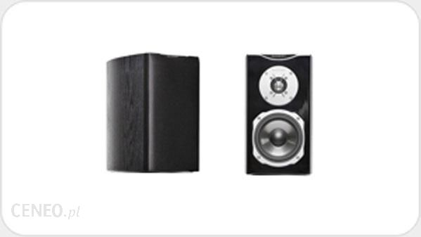 quadral ascent 16 phase quadral black kolumny podstawkowe opinie i ceny na. Black Bedroom Furniture Sets. Home Design Ideas