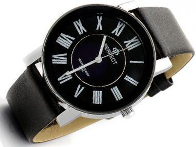 zegarek casio retro e156